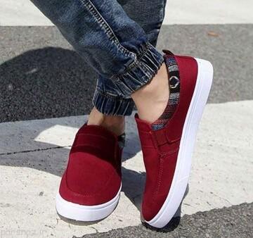 چگونه با نگاه کردن به کفش افراد شخصیت آنان را تشخیص دهیم!