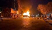 هلاکت سه عضو گروه تروریستی داعش در کابل