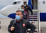 مخالفت عربستان با درخواست پرسپولیس / سفر قرمزها بدون حضور هواداران