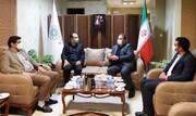 با مشارکت اسنپدکتر، طرح واکسیناسیون ۱۰۰هزار نفری در فرهنگسرای بهمن شروع شد