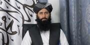 اعمال محدودیت برای مذاهب در افغانستان تکذیب شد