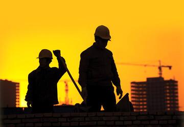 بهشتی که رئیسجمهور به کارگران قولش را داد