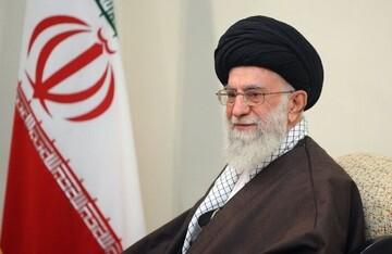 پست اینستاگرام سایت رهبر انقلاب درباره تنش ایران و آذربایجان / عکس