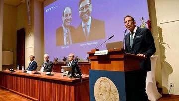برندگان جایزه نوبل پزشکی ۲۰۲۱ مشخص شدند