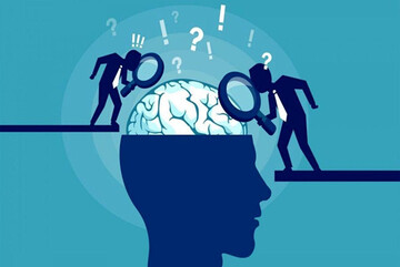 معرفی مکاتب روانشناسی | روانشناسان چه فعالیتهایی انجام میدهند؟