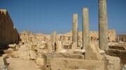 حقایقی جالب و خواندنی درباره یکی از آثار به جامانده از تمدن رم که با شنیدن آن شگفتزده میشوید!