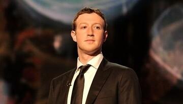 ضرر ۷ میلیارد دلاری زاکربرگ در پی قطعی پیامرسانهای فیسبوک، اینستاگرام و واتساپ