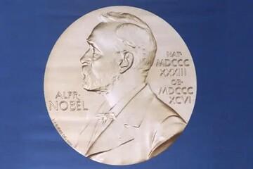 اعلام برندگان نوبل فیزیک ۲۰۲۱