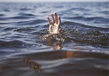 پیدا شدن پیکر بیجان سرباز غرق شده نیروی انتظامی از کانال آب ورامین