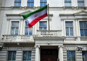 تکذیب خبر بستهشدن دفتر نمایندگی مقام معظم رهبری در باکو