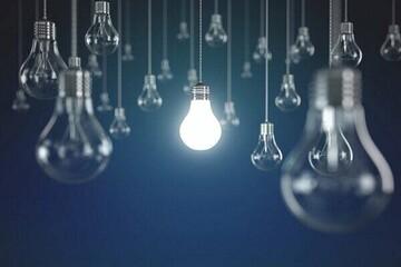 رایگان شدن برق ۱۰ میلیون و ۶۰۰هزار مشترک خانگی