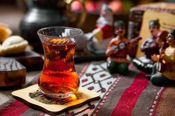 خواص شگفتانگیز چای برای بدن که از آن بیخبرید!
