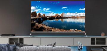 معرفی بزرگترین تولیدکنندگان تلویزیون های ایرانی
