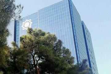 اولویتهای مهم رئیس جدید بانک مرکزی اعلام شد