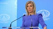 اظهار امیدواری روسیه برای ازسرگیری مذاکرات برجام