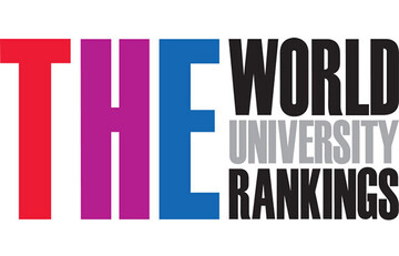 """معرفی برترین دانشگاههای دنیا در رشتههای """"مهندسی"""" و """"علوم کامپیوتر"""""""