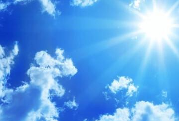 کاهش ۸ درجهای دمای هوا در زنجان
