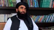 طالبان: داعش به زودی نابود خواهد شد