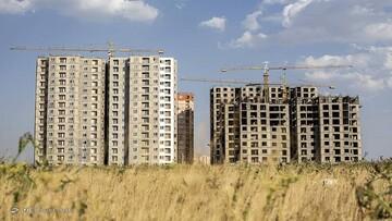 دهکهای پایین در سامانه مسکن ثبتنام کنند/  زمین ساخت مسکن برای چه کسانی رایگان است؟