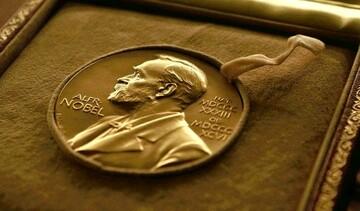 برندگان جایزه صلح نوبل ۲۰۲۱ اعلام شدند