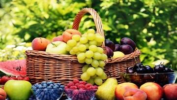 خوردن میوه در این ساعات خواب را مختل میکند