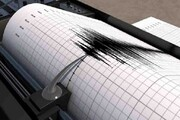 زلزله بزرگ خوزستان را لرزاند / جزییات