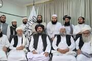 مقامات آمریکایی با طالبان دیدار میکنند