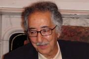 کدام رییس جمهور ایران شبیه بنی صدر بود؛ خاتمی، احمدینژاد یا روحانی؟