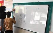 زمان اجرای طرح رتبهبندی معلمان اعلام شد / فیلم