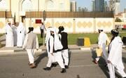 طالبان و اتحادیه اروپا امروز در دوحه دیدار میکنند