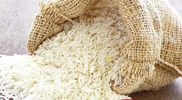 هجمه رسانهای برنج را گران کرد / برنج ارزان میشود؟