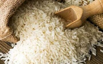 روند افزایش قیمت برنج از مهر ۱۳۹۹ تا شهریور ۱۴۰۰ / عکس
