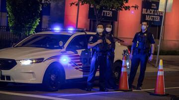 تیراندازی در مرکز سالمندان ایالت مریلند ۲ کشته برجای گذاشت