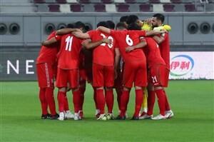 احتمال برگزاری بازی ایران- کره جنوبی بدون تماشاگر