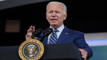 جو بایدن سهمیه پذیرش پناهندگان را دو برابر کرد