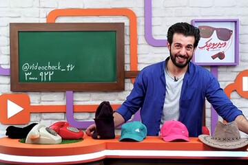 شوخی جالب ویدئوچک با سخنرانیهای ابراهیم رییسی / فیلم