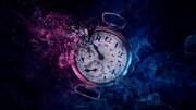 حقایقی جالب و خواندنی درباره زمان که با شنیدن آن شگفتزده میشوید!
