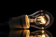 جزییات دقیق درباره نحوه محاسبه تعرفه برق / تعرفه برق برای چه کسانی رایگان محاسبه میشود؟