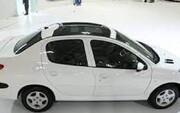قیمت روز محصولات ایران خودرو ۱۸ مهر ۱۴۰۰ / جدول