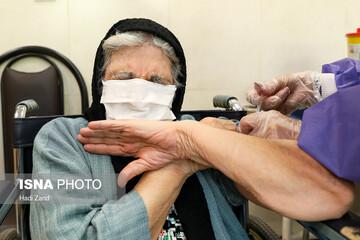 ابتلا به ویروس کرونا در ۲ مرکز بهزیستی افزایش یافت
