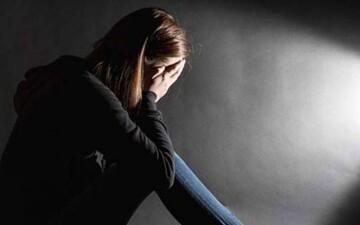 شیوع بیش از ۲۳ درصدی اختلالات روانپزشکی در ایران / افسردگی و اضطراب در صدر اختلالات روانی