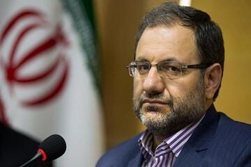 وزیر امور خارجه چهارشنبه در مجلس
