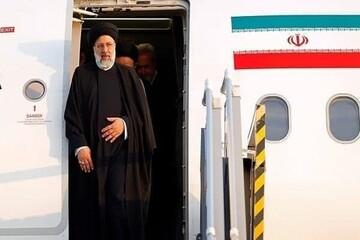 رییسجمهور این هفته به شیراز میرود