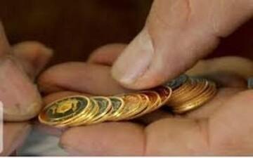 چند هزار میلیارد تومان اسکناس و سکه در دست مردم ایران است؟