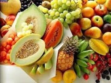 مقایسه قیمت میوه در مهرماه سال قبل با مهرماه امسال / جدول