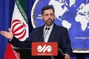 مساله «یمن» بخشی از مذاکرات ایران و عربستان است / فیلم