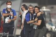 شکایت باشگاه استقلال از مجری تلویزیون