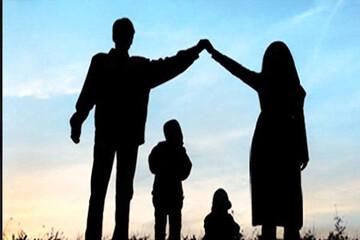 اثرات مثبت خانوادگی شام خوردن