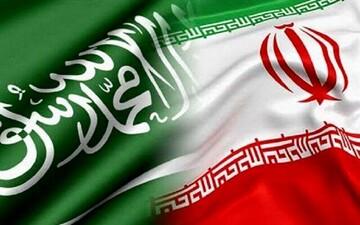 ایران و عربستان به توافق نزدیک شده اند / توافق بر سر بازگشایی کنسولگریها