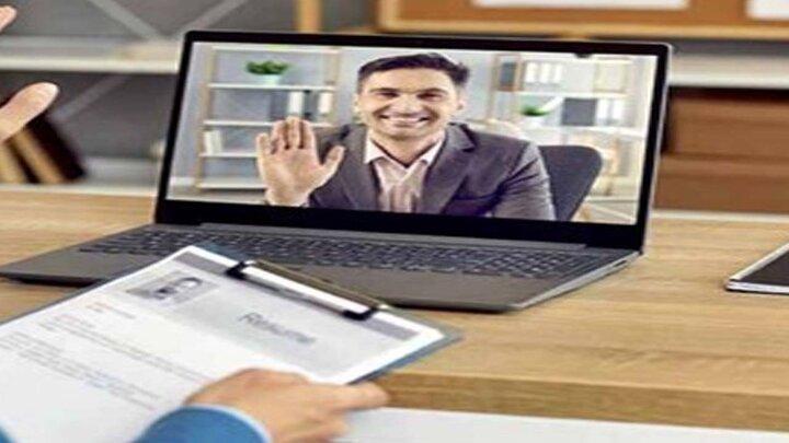 چه کار کنیم در مصاحبههای استخدامی پذیرفته شویم؟ | نکات مهم برای شرکت در مصاحبههای استخدامی
